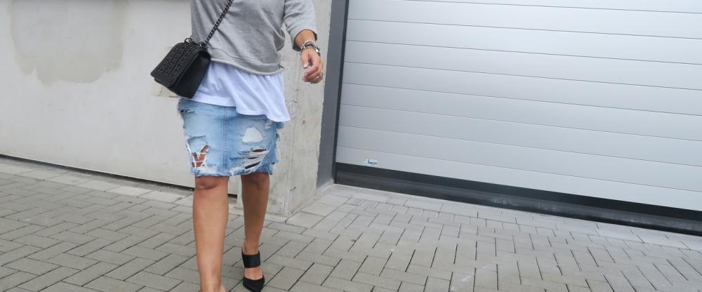 Modesalat platform fashion bloggerstyle streetstyle blogger