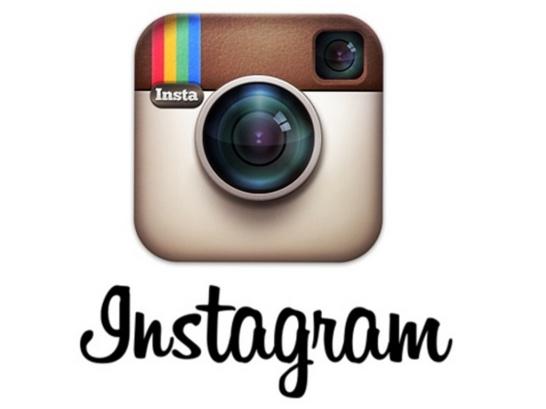instagram modesalat