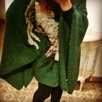 Stefanel Outfit Ideas