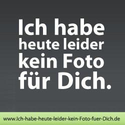 profilbild_ich-habe-heute-leider-kein-foto-fuer-dich.de_schwarz
