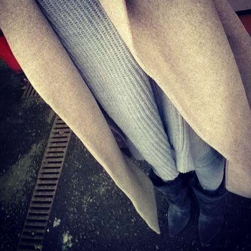 InstagramCapture_76c3c34d-7197-4f8c-bfcc-b4d3db31c20b_jpg