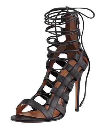 http://www.bergdorfgoodman.com/Aquazzura-Amazon-Lace-Up-Ankle-Wrap-Sandal-Sandals/prod86440069_cat10012__/p.prod?ecid=BGALRHy3bqNL2jtQ
