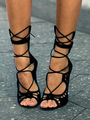 http://www.choies.com/sandals