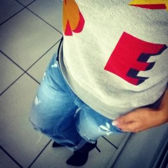 InstagramCapture_2e23e34b-70df-4b5b-85b8-3e8ec8fbbb75_jpg