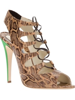 http://www.farfetch.com/shopping/women/brian-atwood-tie-me-up-sandal-item-10377524.aspx