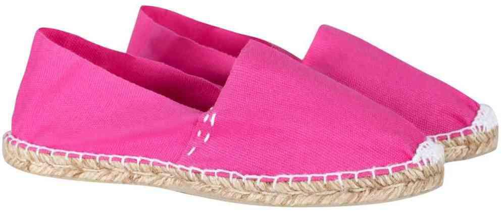 Espadrilles_Pink_handmade_4_ml