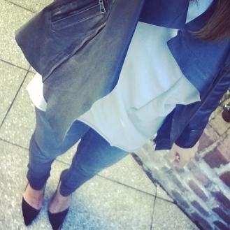 InstagramCapture_0a220ec7-3399-419d-abee-ece9bff5f9cb_jpg