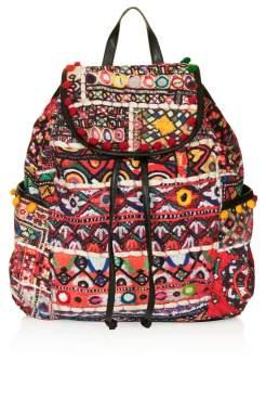 http://de.topshop.com/de/tsde/produkt/taschen-accessoires-1702232/taschen-geldb%C3%B6rsen-345376/rucksack-mit-cuzco-print-3005522?bi=21&ps=20
