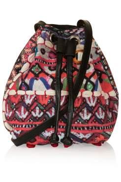 http://de.topshop.com/de/tsde/produkt/taschen-accessoires-1702232/taschen-geldb%C3%B6rsen-345376/cuzco-beuteltasche-mit-print-2989230?bi=41&ps=20