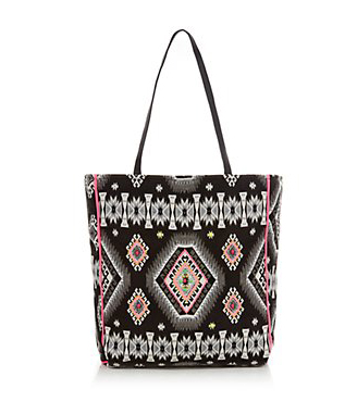 http://www.newlook.com/eu/shop/womens/bags-and-purses/black-ethnic-print-woven-beach-bag_304400409?isRecent=true