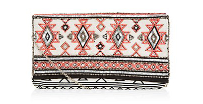 http://www.newlook.com/eu/shop/womens/bags-and-purses/-black-embellished-tribal-print-clutch-_308611209?isRecent=true