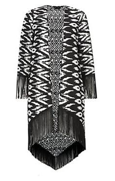 http://www.newlook.com/eu/shop/womens/tops/black-aztec-print-longline-fringe-kimono_311187309?isRecent=true