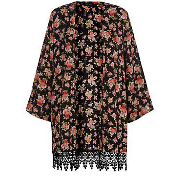 http://www.newlook.com/eu/shop/womens/tops/black-floral-print-crochet-hem-kimono-_305306109?isRecent=true