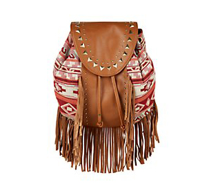 http://www.newlook.com/eu/shop/womens/bags-and-purses/tan-ethnic-print-tassel-backpack_311234829?isRecent=true