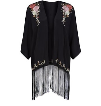 http://www.newlook.com/eu/shop/womens/tops/black-floral-embroidered-fringe-kimono_303367601?isRecent=true
