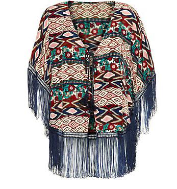 http://www.newlook.com/eu/shop/womens/tops/pussycat-cream-tribal-print-fringe-hem-kimono-_316604599?isRecent=true