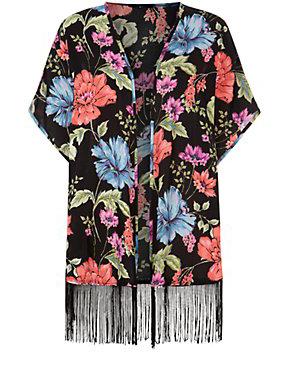 http://www.newlook.com/eu/shop/womens/tops/black-floral-print-fringe-hem-kimono_314536309?isRecent=true