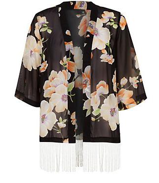 http://www.newlook.com/eu/shop/womens/tops/cameo-rose-floral-print-tassel-hem-kimono_320493109?isRecent=true