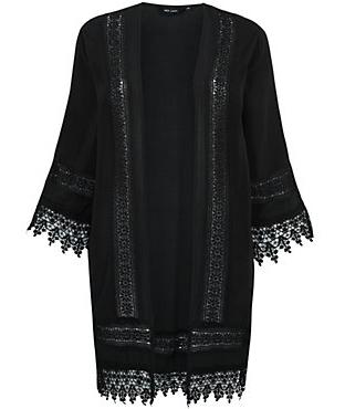 http://www.newlook.com/eu/shop/womens/tops/black-crochet-hem-kimono_306669501?isRecent=true