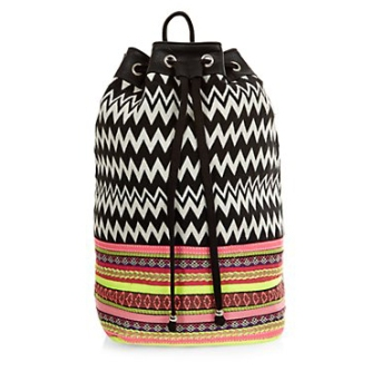 http://www.newlook.com/eu/shop/womens/bags-and-purses/neon-black-duffle-backpack_311974501?isRecent=true