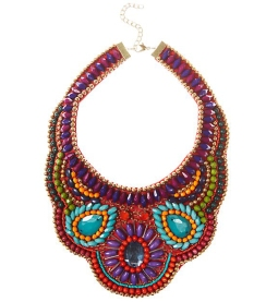 http://www.newlook.com/shop/womens/jewellery-and-hair-accessories/red-jewel-beaded-bib-necklace_308954899?isRecent=true