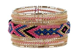 http://www.newlook.com/shop/womens/jewellery-and-hair-accessories/gold-beaded-friendship-wrap-cuff_311438799?isRecent=true