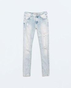 http://www.zara.com/de/de/damen/jeans/trf/denimhose-slim-fit-c498022p2032548.html