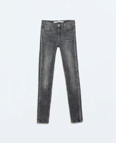 http://www.zara.com/de/de/damen/jeans/trf/slim-jeggings-c498022p1983326.html