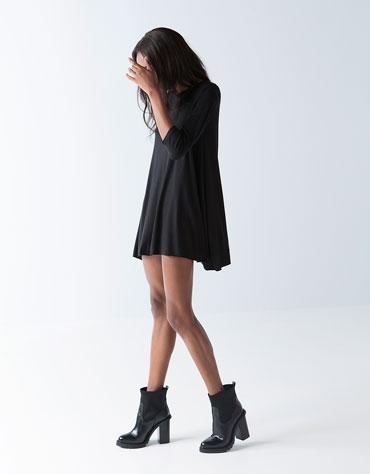 http://www.bershka.com/de/de/new/new/woman/shirt-bershka-weit-c1133010p4634508c800.html