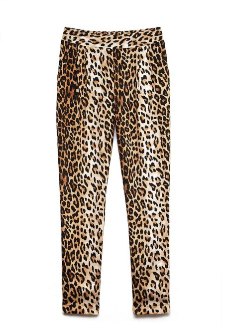 http://www.forever21.com/EU/Product/Product.aspx?BR=f21&Category=bottom_trousers&ProductID=2000108117&VariantID=&lang=de-DE
