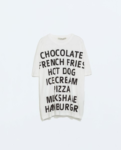 http://www.zara.com/de/de/trf/t-shirts/t-shirt-mit-schriftzug-c269214p2120028.html