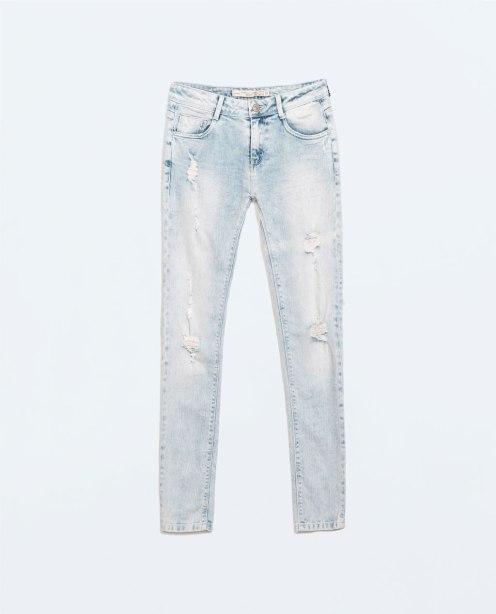 http://www.zara.com/de/de/damen/jeans/trf/jeanshose-slim-mit-rissen-c498022p2032548.html