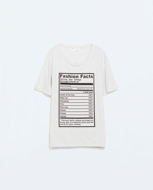 http://www.zara.com/de/de/trf/t-shirts/t-shirt-mit-aufdruck-c269214p2172535.html