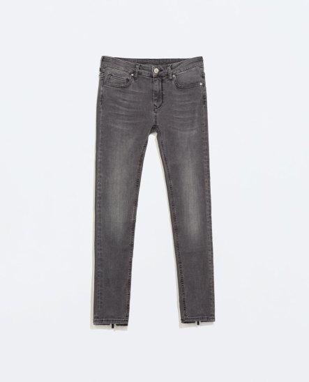 http://www.zara.com/de/de/damen/jeans/r%C3%B6hrenjeans/denimhose-skinny-mit-reissverschl%C3%BCssen-c498020p2050020.html
