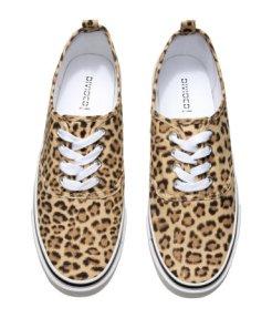 ssneaker leo