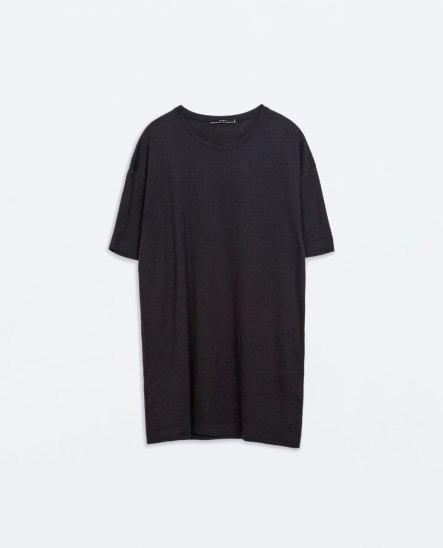 http://www.zara.com/de/de/damen/t-shirts/uni/langes-baumwoll-shirt-special-c498006p2176034.html