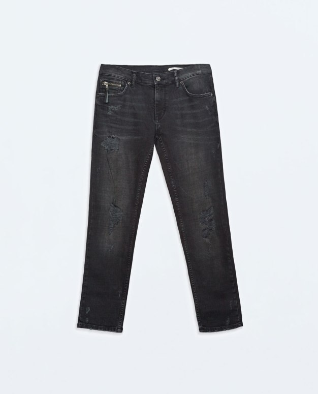 http://www.zara.com/de/de/damen/jeans/cigarette/denimhose-relaxed-fit-medium-rise-c498021p2040530.html