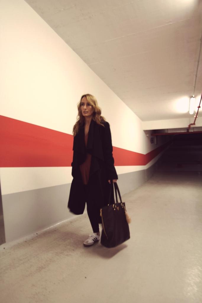 blogger zara 4