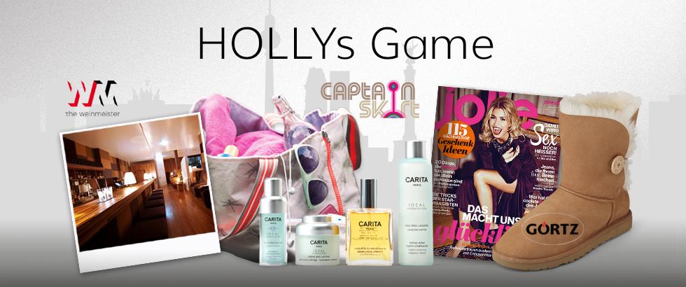 Goldmann-Holly-Slider-03