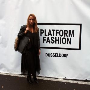 modesalat blogger