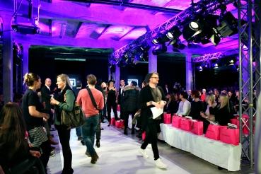 modesalat platform fashion III