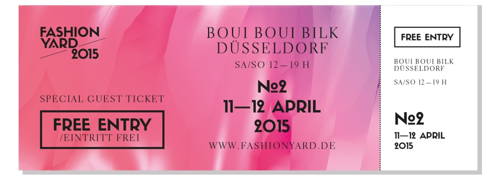 Fashionyard_Ticket_2015.indd
