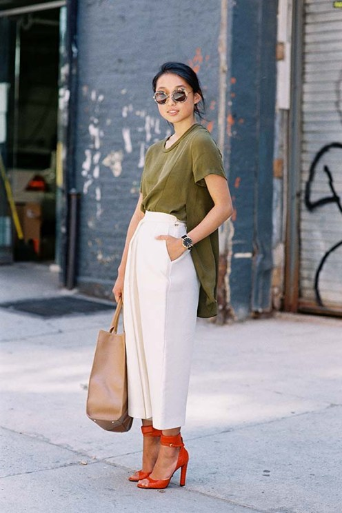 margaret-zhang-street-style-culottes