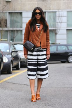 milan-fashion-week-aw15-street-style-1254