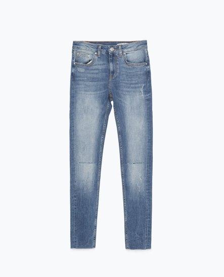 http://www.zara.com/de/de/damen/jeans/alles-anzeigen/denim-r%C3%B6hrenhose-c719019p2674519.html