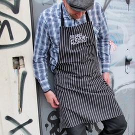 clutchpresse modesalat blogger