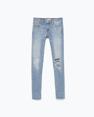 http://www.zara.com/de/de/damen/jeans/r%C3%B6hrenhosen/denim-r%C3%B6hrenhose-mit-rissen-c400017p2638038.html