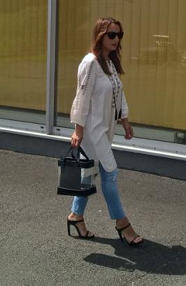 Modesalat Bloggerstyle 10