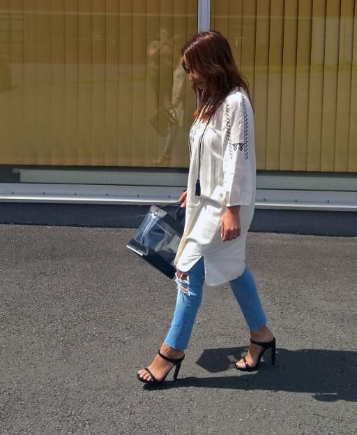 Modesalat Bloggerstyle 12