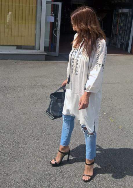 Modesalat Bloggerstyle 2